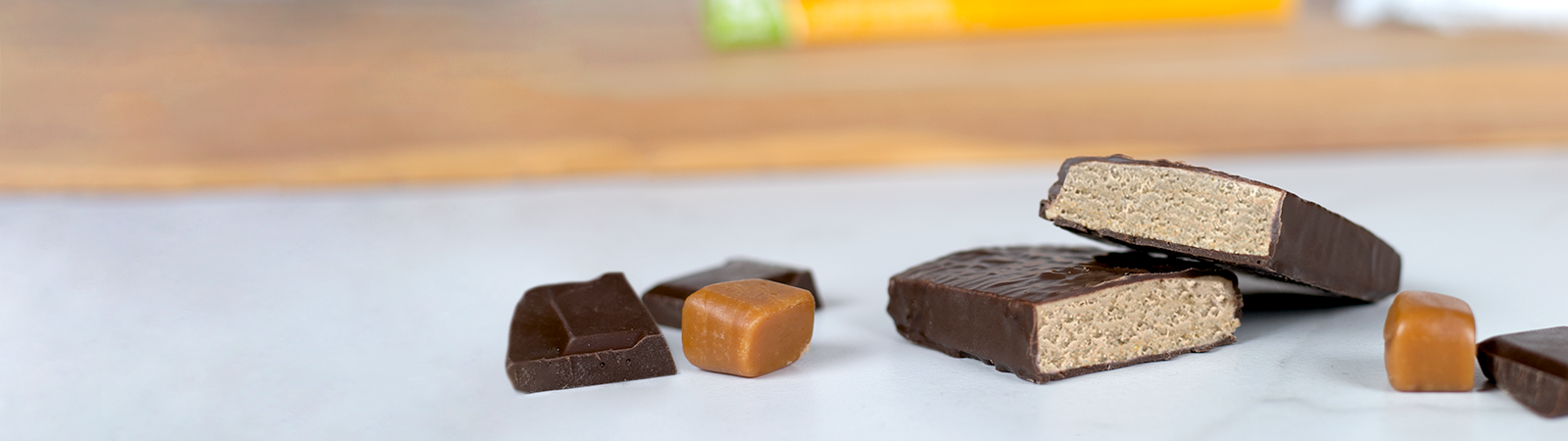 Tinymeal salted caramel launch 1600x450
