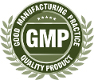 Good manufactoring practices seal